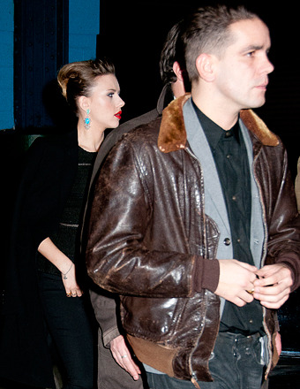 Scarlett-Johansson-Romain-Dauriac