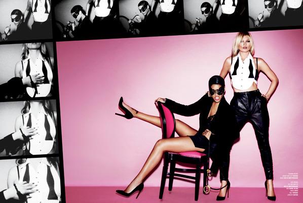 Rihanna-kate-moss-2