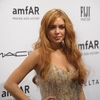 Lindsay Lohan's Attorney Seeks Deal with Prosecutors