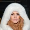 Judge Won't Dismiss Charges Against Lindsay Lohan'