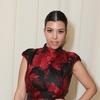 Kourtney Kardashian Shows Off Bikini Body in Mexico