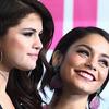Vanessa Hudgens and Selena Gomez 'Crave' Raunchier Roles