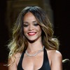 Rihanna's Givenchy Tour Costumes Revealed