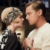'Great Gatsby' to Kick Off the 2013 Cannes Film Festival