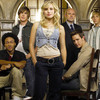 'Veronica Mars' Movie Is Officially On!