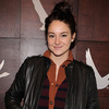 Shailene Woodley Nabs Lead in 'Fault in Our Stars'