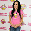 Octomom Under Investigation for Possible Welfare Fraud