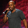 Too Short is Confused About His DUI Arrest