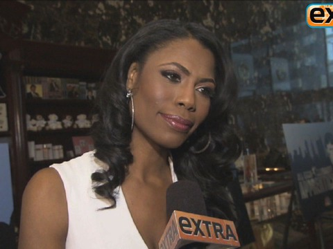 'Apprentice': Omarosa Gets Fired, Lashes Out at La Toya Jackson