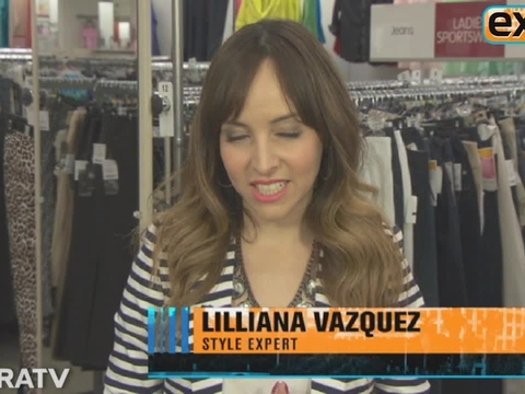 Video! The Amazing Shopping Race