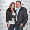 'Real Housewives' Stars Chargeds