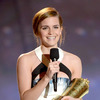 2013 MTV Movie Awards Winners List