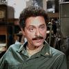 'M*A*S*H' Actor Allan Arbus Dead at 95