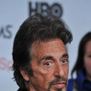 Al Pacino Leaves 'Despicable 2' Two Months Before Release