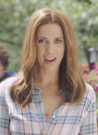 'SNL' Highlights: Kristen Wiig Returns as Host
