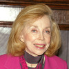 TV Psychologist Dr. Joyce Brothers Dead at 85