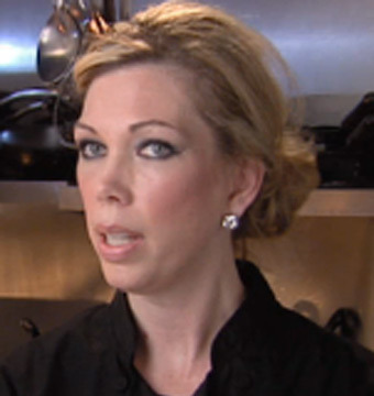 'Kitchen Nightmares': Amy's Baking Co. Blames Facebook Posts on Hackers
