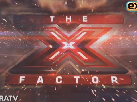 Simon Cowell Says Next Season of 'X Factor' Has 'Got to Be More Fun'