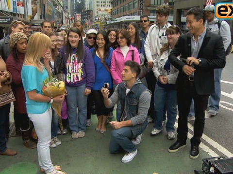 YouTube Challenge: Maria Teams Up with Prank vs. Prank