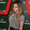 'High School Musical' Star Afraid Obsessed Stalker Will Shoot Her