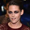 Kristen Stewart Breaking Up with Robert Pattinson, Visits Taylor Swift