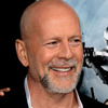 Bruce Willis Selling Beverly Hills Estate [Getty Images]