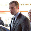 Oscar Pistorius in Court, Appears Calm as Murder Trial Is Delayed [Getty Images]