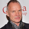 Sting's New Musical and Album