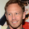 Ian Ziering Debuts with the Chippendales [Getty Images]