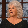 Paula Deen Admits She Used Racial Slurs [Getty Images]