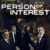 Find Out How to Download 'Person of Interest'