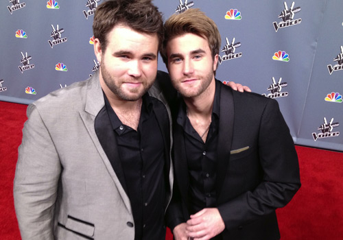 SwonBrothers5