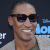 Scottie Pippen Questioned in Felony Assault [Getty Images]
