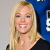 Kate Gosselin Fires Back at Claims She's a Racist [Getty]