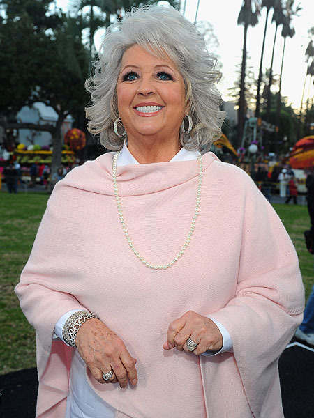 Image Result For Universal Paula Deen