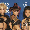 Lisa Lopes Replaced in TLC 'Waterfalls' Remake, Family Upset [Getty]