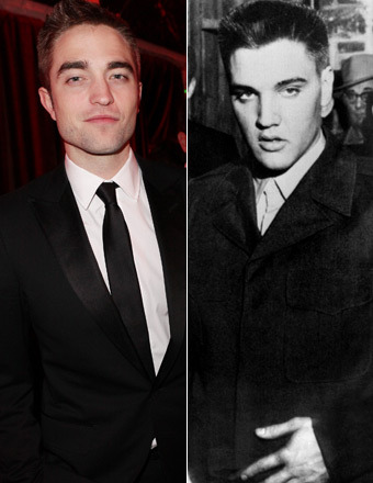 Robert-pattinson-elvis