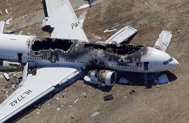 Asiana-Plane-Crash