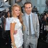 Ryan Reynolds Wants a 'Big Family' [Getty]