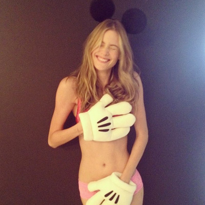BehatiPrinsloo