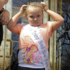 Honey Boo Boo to Retire from Pageants?[Fame/Flynet Pictures]