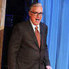 Keith Olbermann Excited About Return to ESPN [Getty]