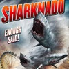 A 'Sharknado' Sequel in the Works [SyFy]