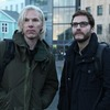 Trailer Debut: The WikiLeak Movie 'The Fifth Estate' [DreamWorks]