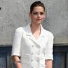 Kristen Stewart Goes Off on a Photographer (Video) [Getty]