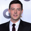 'Glee' to Pay Tribute to Cory Monteith, Will Address Addiction [Getty]