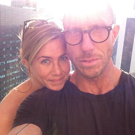 Jennifer-Aniston-No-Makeup
