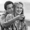 Meryl Streep and Robert De Niro Reteam for New Movie