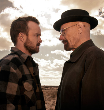 'Breaking Bad' Finale: Burning Questions, Theories and More