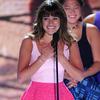 Hear Lea Michele Sing 'Frozen's' 'Let It Go'